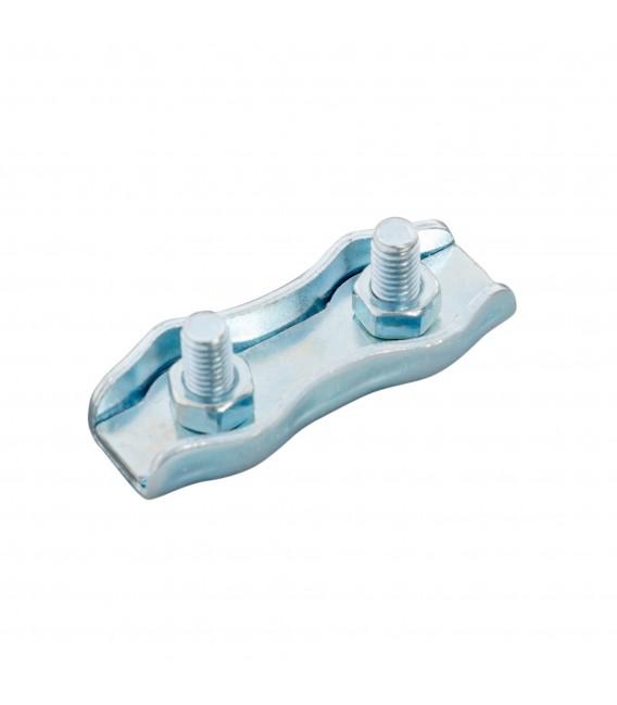Conector fir 2–4 mm, 5 buc.