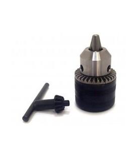 Mandrina cu cheie 1-10mm