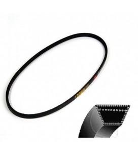 Ékszíj 6 fejes keretfúróhoz -10mm