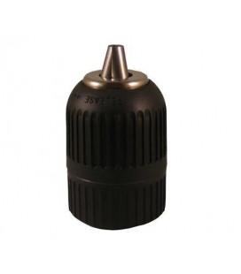 Fúró tokmány-kulcsos 1-10mm