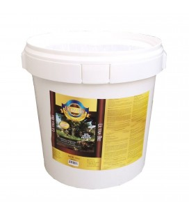 UltraBee hrana proteica pentru albine 18 kg