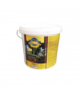 UltraBee -méhtakarmány 4,5 kg