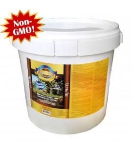 Ultra Bee Premium hrana proteica albine 18 kg