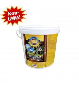 Ultra Bee Premium hrana proteica albine 4.5 kg