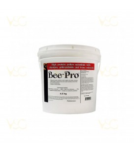 Bee Pro hrana pentru albine 4.5 kg