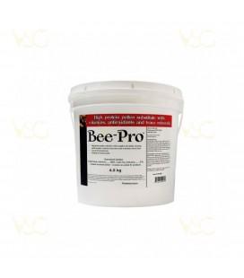Bee Pro -méheledel 4,5kg