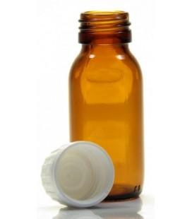 Sticlute pentru propolis 30 ml
