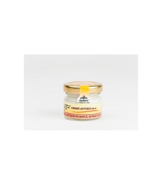 Crema antirid 30 ml