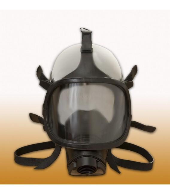 Masca cu vizor panoramic model P1240