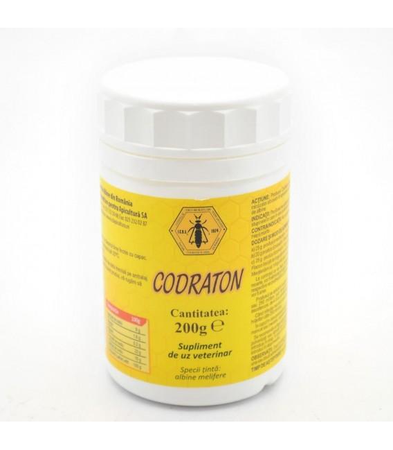Codraton-pentru puiet varos