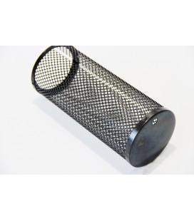 Gázégő védőrács-eredeti Furetto