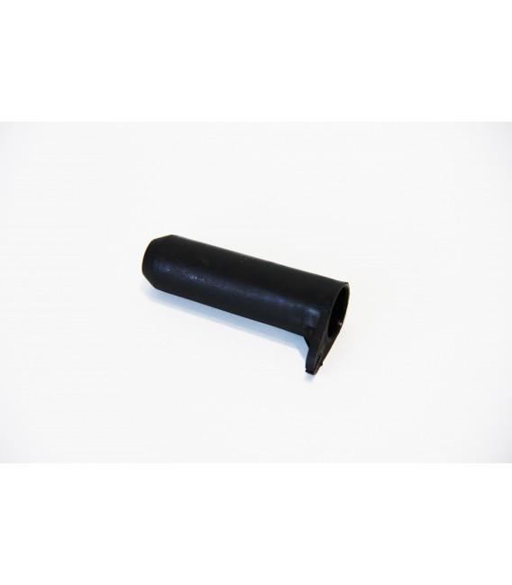 Pumpa FURETTO orogonal-partea de plastic