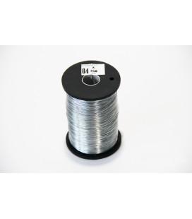 Horganyzott drót 0.4 mm -850 m - PREMIUM