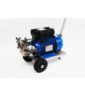 Pompa pentru miere Bypass -230v