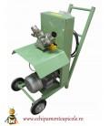 Pompă de miere 230v/1500W