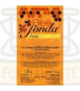 BeeFonda Viragporos 5%