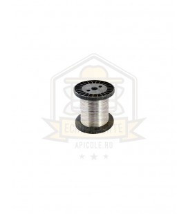 Inox drót Grantmetal / kg