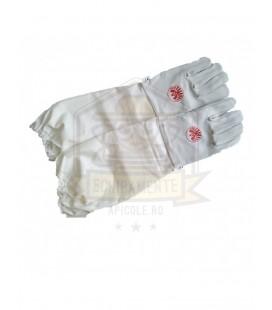 Mănuși din piele -MA