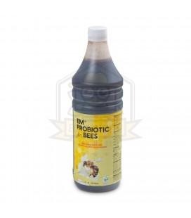 EM Probiotikum méheknek -1 L
