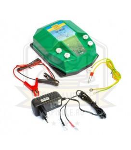 Aparat gard electric DL 4500, 4,5 Joule, cu adaptor de retea 230/12 V