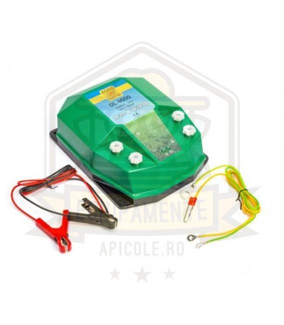 GARD ELECTRIC CORRAL 12v+220v SUPER NA 200