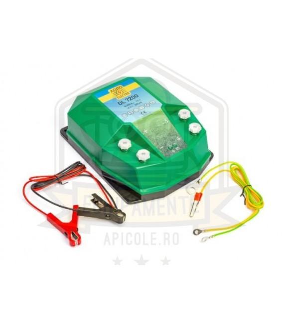 Aparat gard electric DL 7200, 12 V, 7,2 Joule