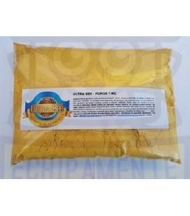 Ultra Bee -virágporpótló / 1 kg