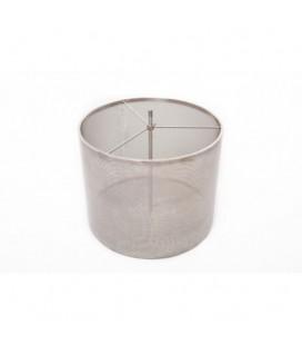 Viaszcentrifuga pótkosár 51 cm -KÖNIGIN