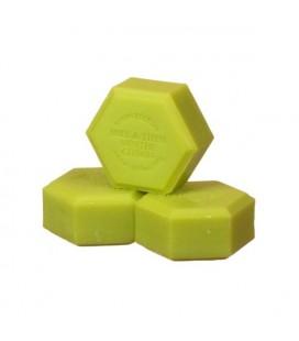Mentás -citromos szappan 100gr