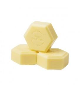 Kakukkfüves szappan 100gr