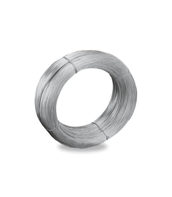 Sârmă zincată /kg