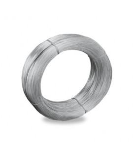 Sârmă zincată 1 kg (colac)