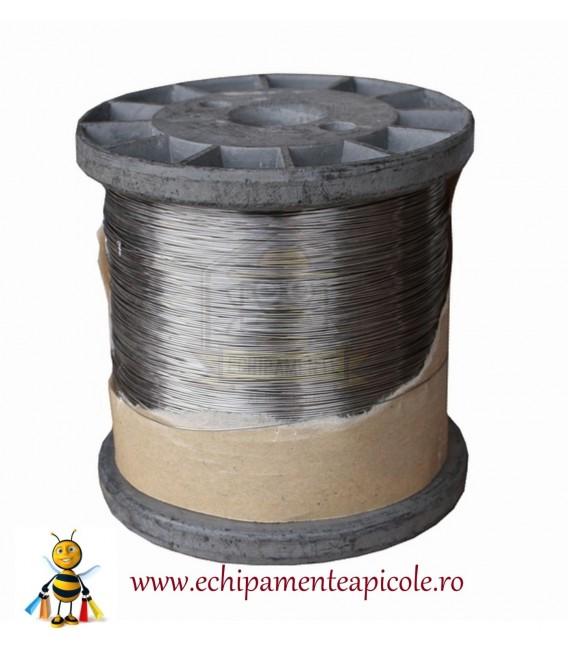 Sârmă inox/kg