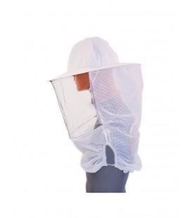 Masca apicola bust ventilata