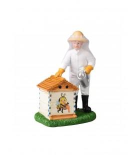 Méhész figura - 004