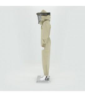 Combinezon cu mască-PREMIUM Lyson