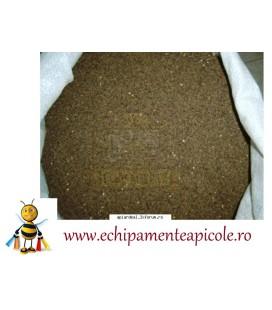 Semințe de facelia/kg