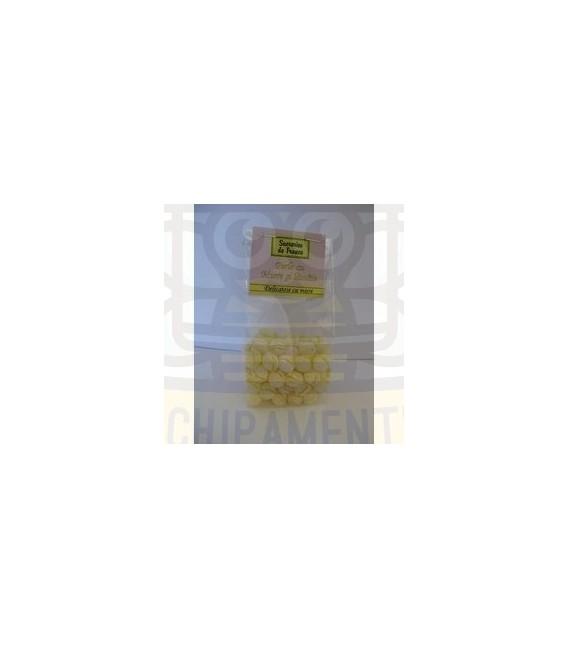 Ánizsos-mézes 100gr