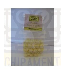 Bomboane cu anason si miere 100gr