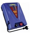 GARD ELECTRIC CORRAL 220v SUPER N 3500