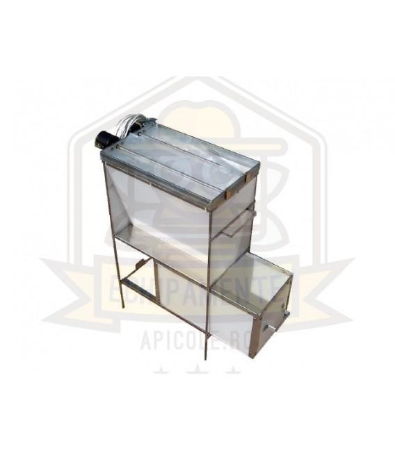 Suflător de albine 12V