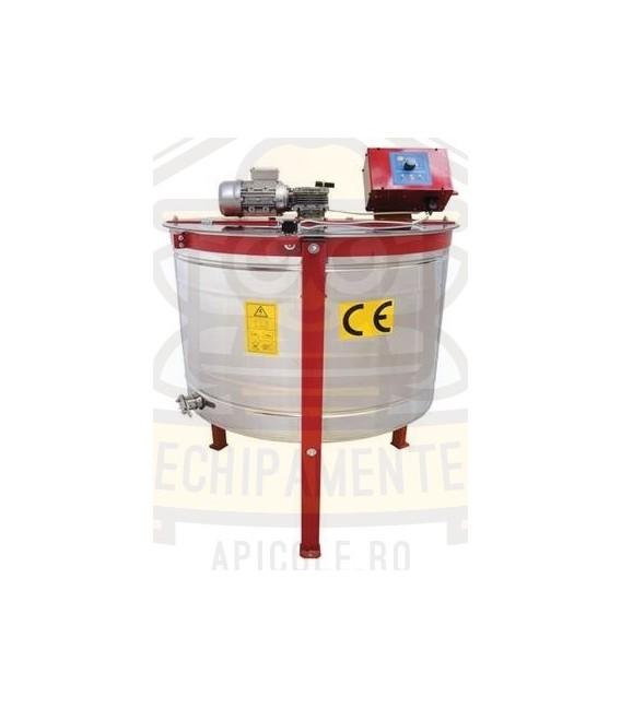 Centrifugă radială 900mm-Semiautomat