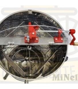 Centrifuga cu 4 rame manuala-minelli