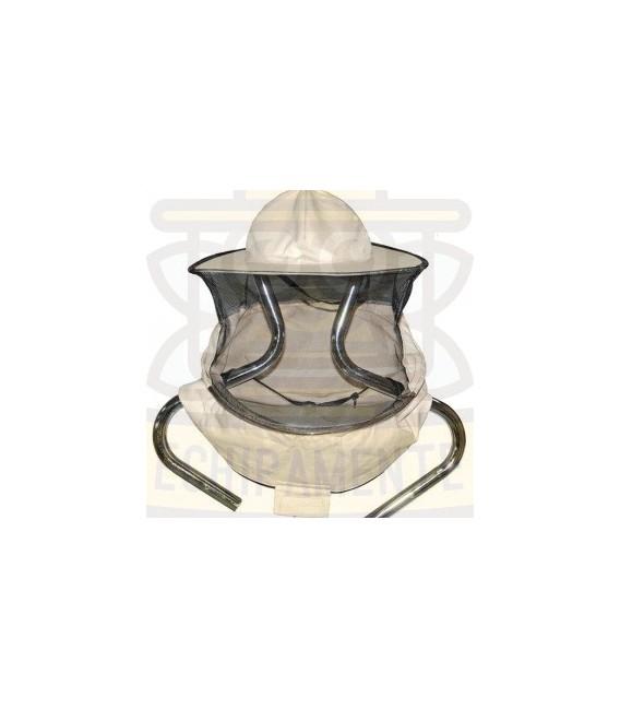 Mască pentru bluză/combinezon Lyson