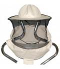 Rezerva masca pentru bluza/combinezon Lyson