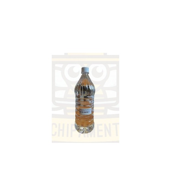 Ulei de parafină-1 litru