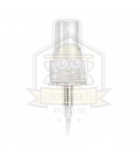 Spray szórófely -propolisz oldathoz