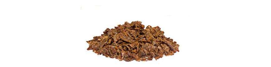 Colectoare de propolis / Pastura /Laptisor de matca