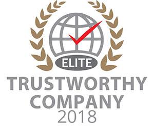 Echipamenteapicole trustworthy company